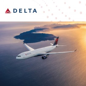 [Press Release] Delta to Launch New Nonstop Service from Seoul to Portland